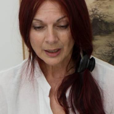 CV Manuela