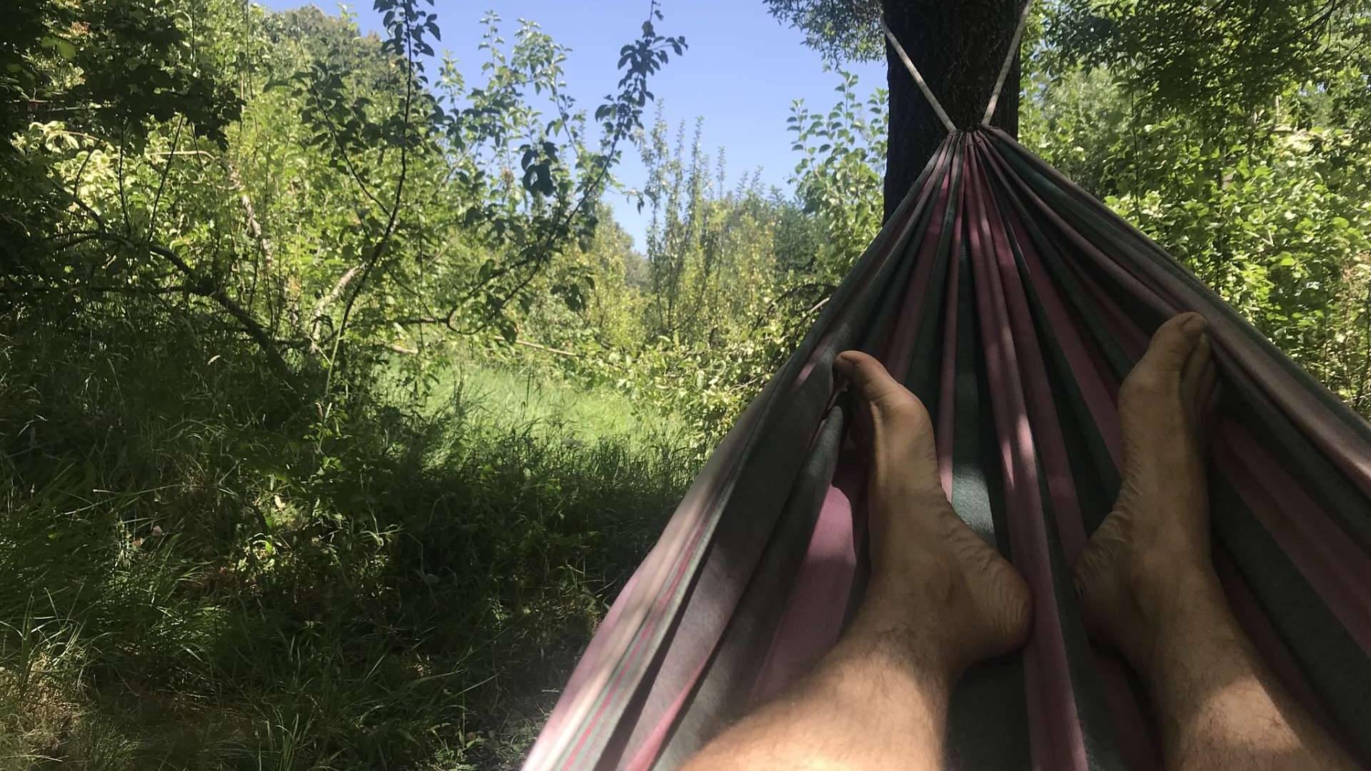 Beneficios del masaje relajante